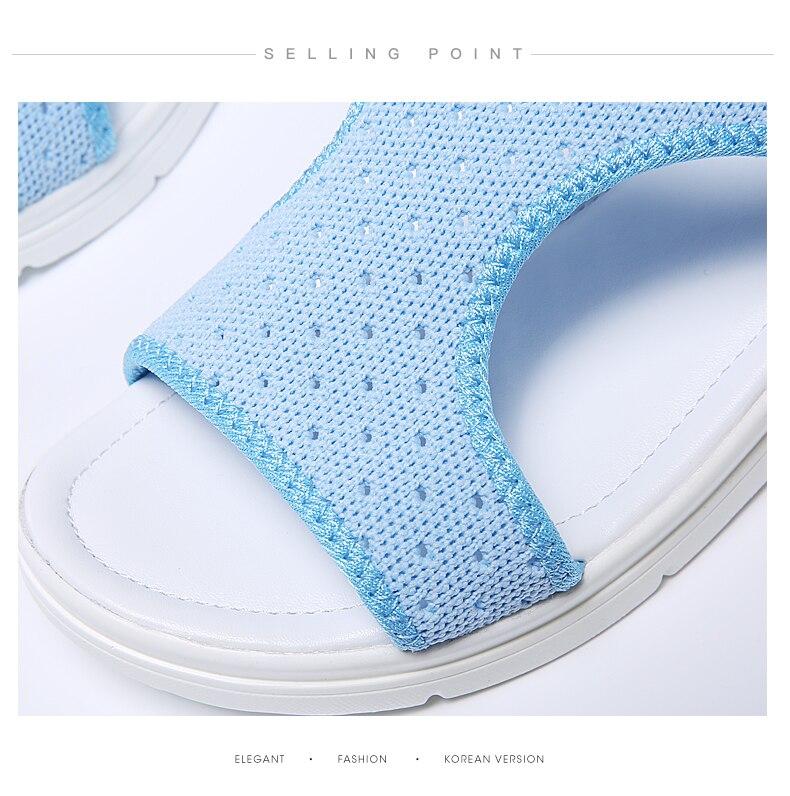 summer sandals (17)
