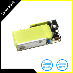 AC-DC 12V 5A Switching Power S