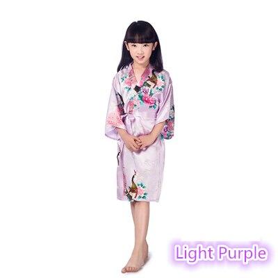 light purple Walmart coats 5c64cc21473c3