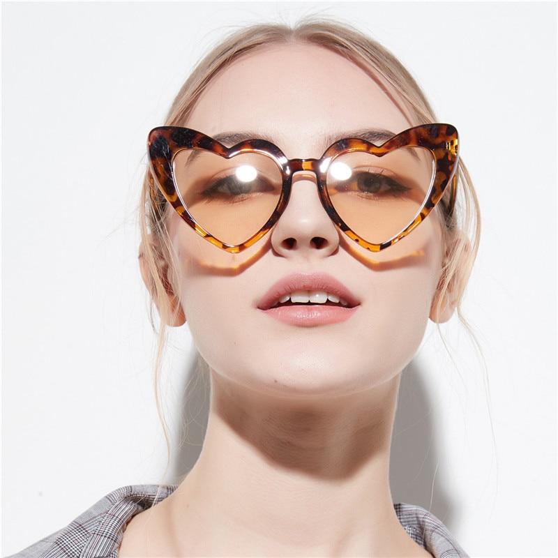 Las Mejores Modelos De Lentes De Sol Para Mujer Brands And Get
