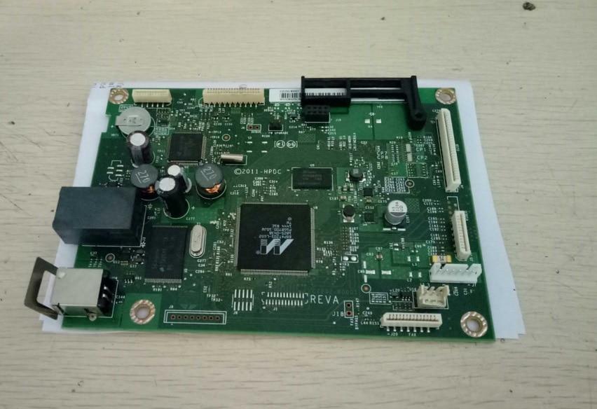 100% test  Formatter Board  CZ232-60001 For HP M225 M226 M225DW M226DW 225 226 226DN 225DW CZ231-60001 Formatter Board Mainboard