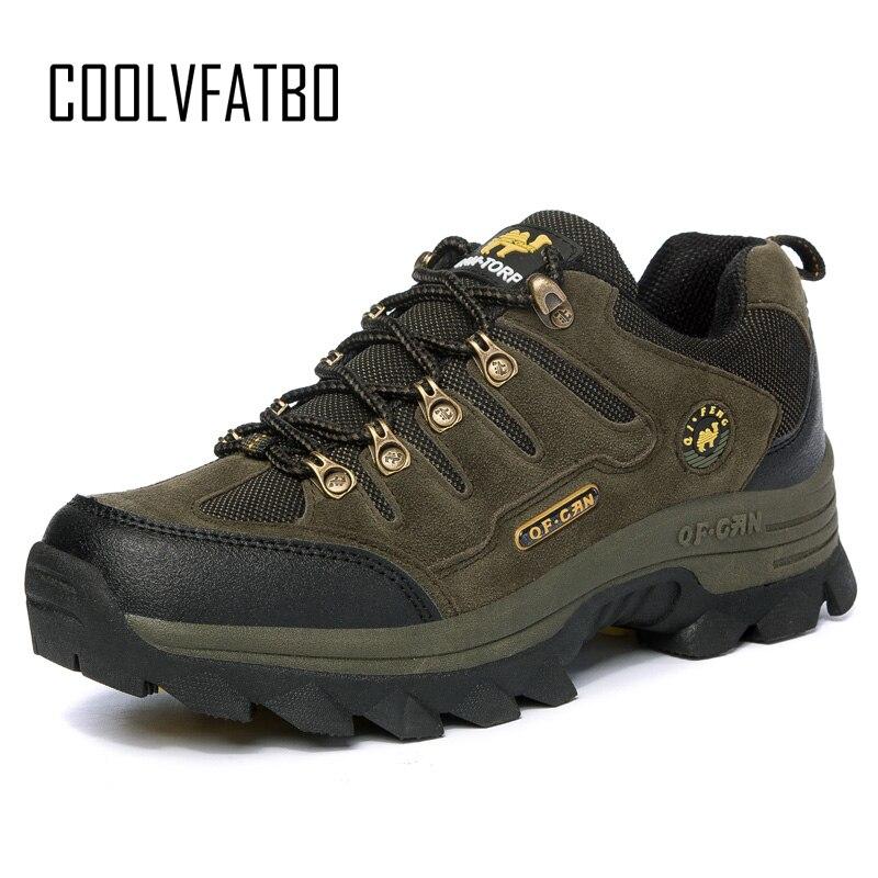 Angemessen Coolvfatbo Große Größe 36-47 Männer Stiefel Anti-schleudern Winter Schuhe Männer Plüsch Warme Winter Stiefel Männer Plus Größe Hohe Qualität Wohltuend FüR Das Sperma