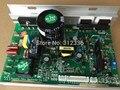 Бесплатная Доставка Контроллер Двигателя приводной пластины plate power plate одноплатный компьютер ДЖОНСОН беговая дорожка управления печатная плата