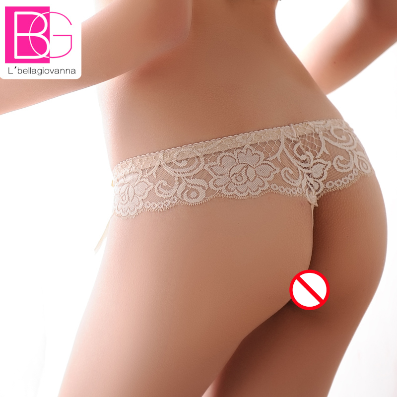 Online Buy Wholesale lace underwear from China lace underwear ...