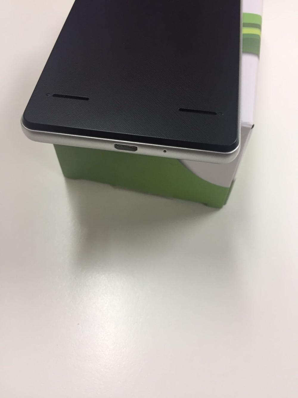 Original ZTE Blade A520/A520S 5 0 inch 1280*720 screen 1/2G RAM 16g ROM  mobile phone quad core android 6 0 dual sim bluetooth