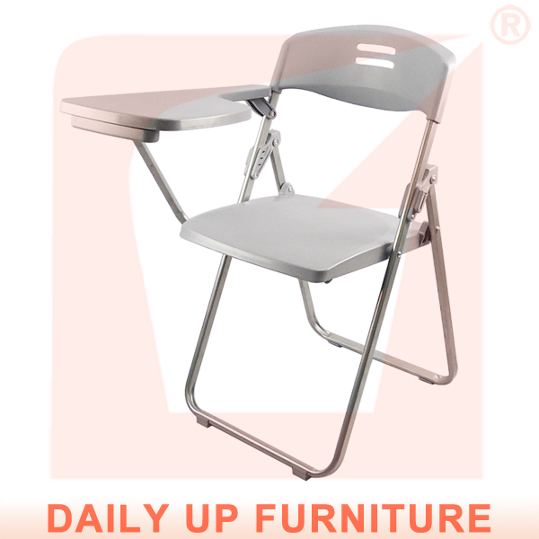 Folding Chair Sale Used Folding banquet chairs Bamboo Folding