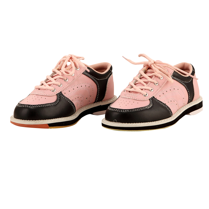 Women's Bowling Supplies Sneakers High Quality Men Bowling Shoes Breathable Male Sports Shoes Bowling Shoes for Men Big Size 47