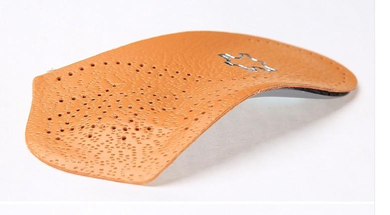 2 пары половина арки поддержки ортопедические стельки плоскостопие правильно 3/4 длина ортопедические стельки крем для ног здоровья чистка вставить колодки