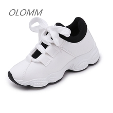 Explosive Breathable Mesh Women Casual Shoes Vulcanize Female Fashion Sneakers Lace Up Soft High Leisure Footwears