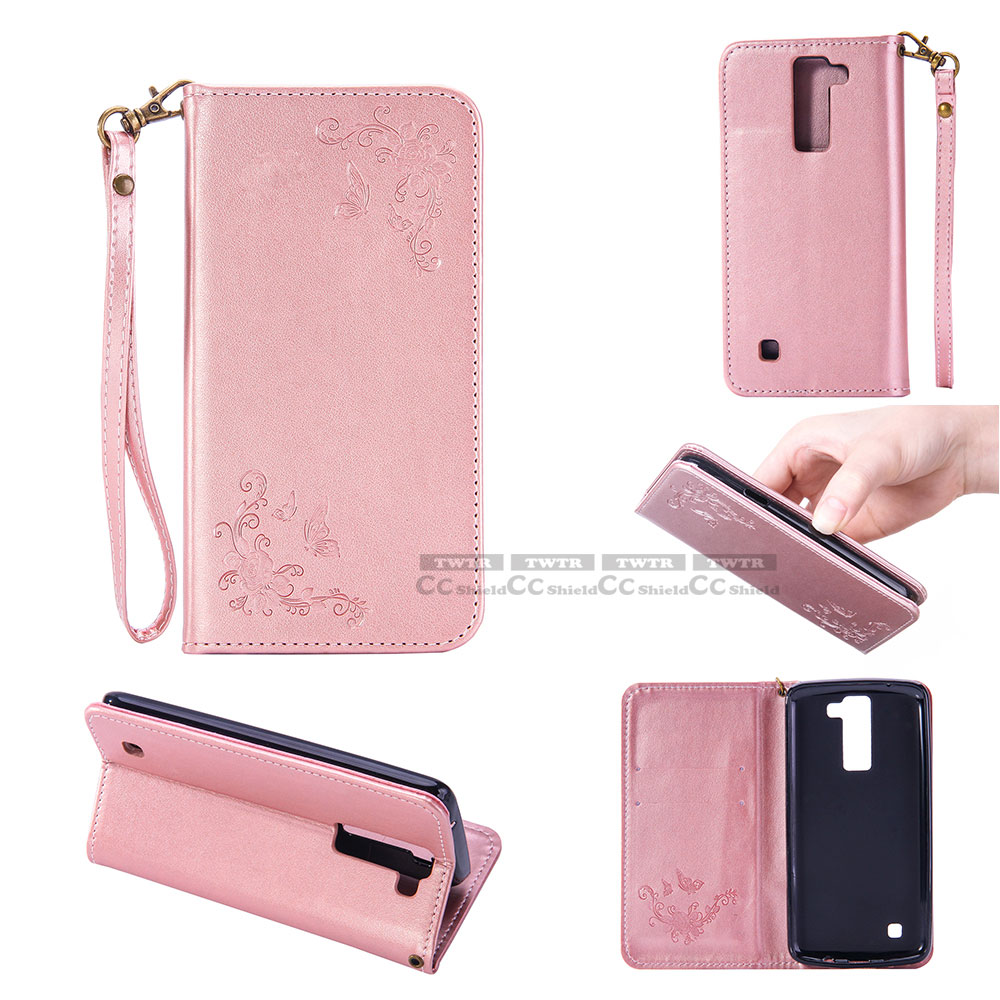 best top for 4g skin case ideas and get free shipping - fin7jk82