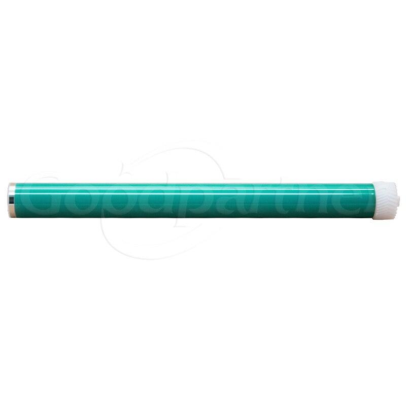 1X 12A фотобарабанное фазирующее устройство для hp M1005 1020 1010 1012 1015 1018 1022 3015 3020 3030 3050 3052 3055 M1319 для Canon LBP2900 FX-9 LBP 2900