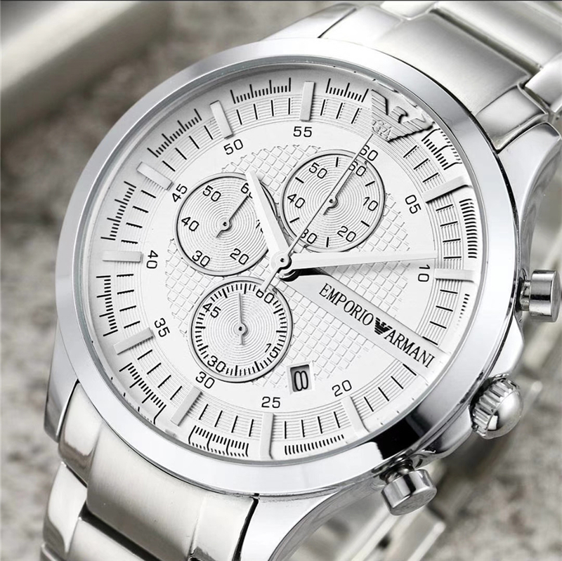 2019 new WatchS1182019 new WatchS118