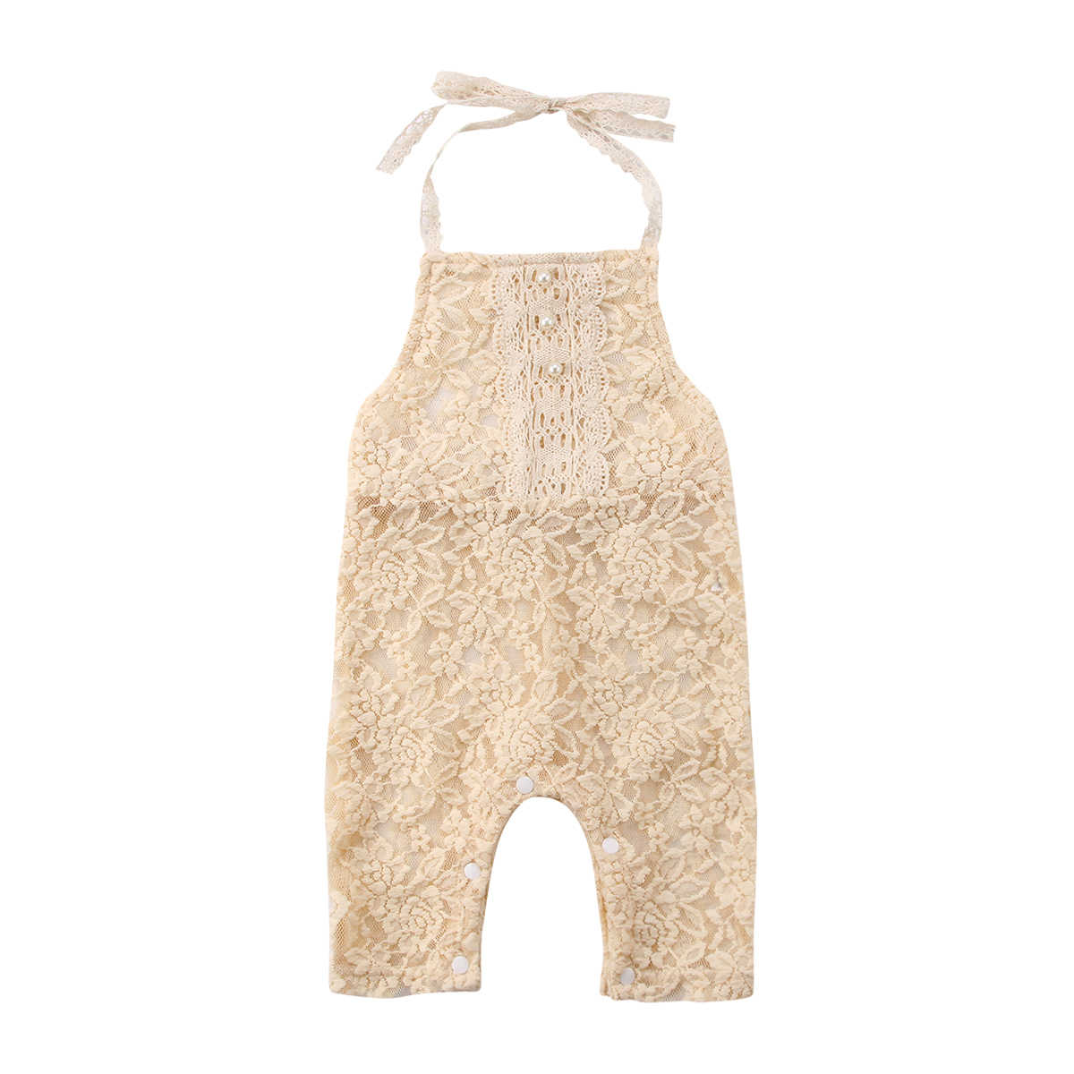 a36050f82 Detail Feedback Questions about Newborn Toddle Infant Baby Girls ...