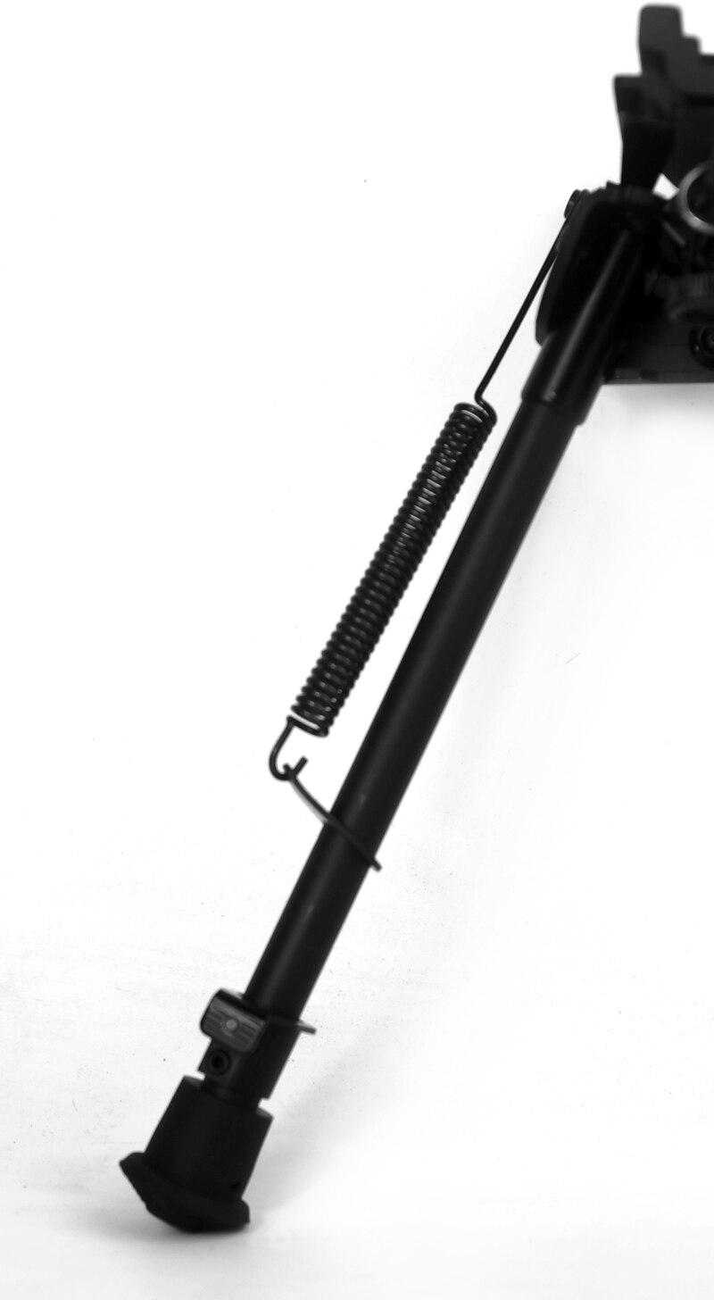 DSC04771-800