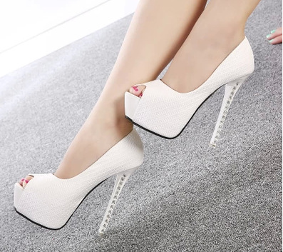 Online Get Cheap Cheap Silver Heels -Aliexpress.com | Alibaba Group