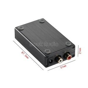 Image 3 - Little Bear T9 Mini Phono MM RIAA Turntable Preamp Pre Amplifier Ver2.5 Inspired By DENON AVR 2310CI Amp