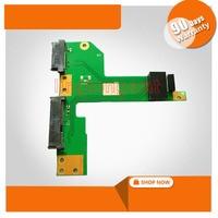Original for ASUS X541SC HD board X541SC_ODD REV 2.0 tested good free shipping