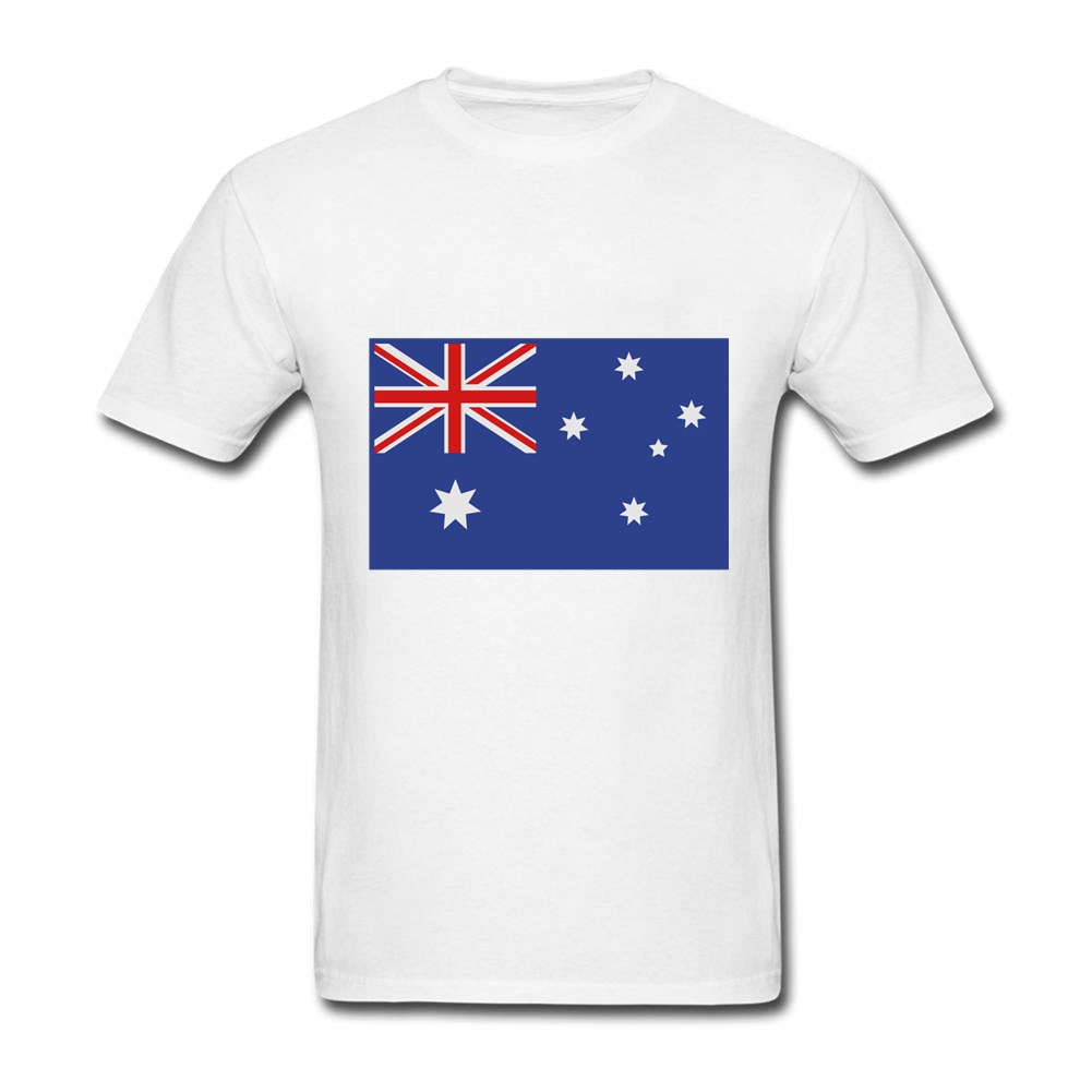 Design your own t-shirt in australia - Men S O Neck Short Funny T Shirt Fashion Style Men Design T Shirt Australia Fag