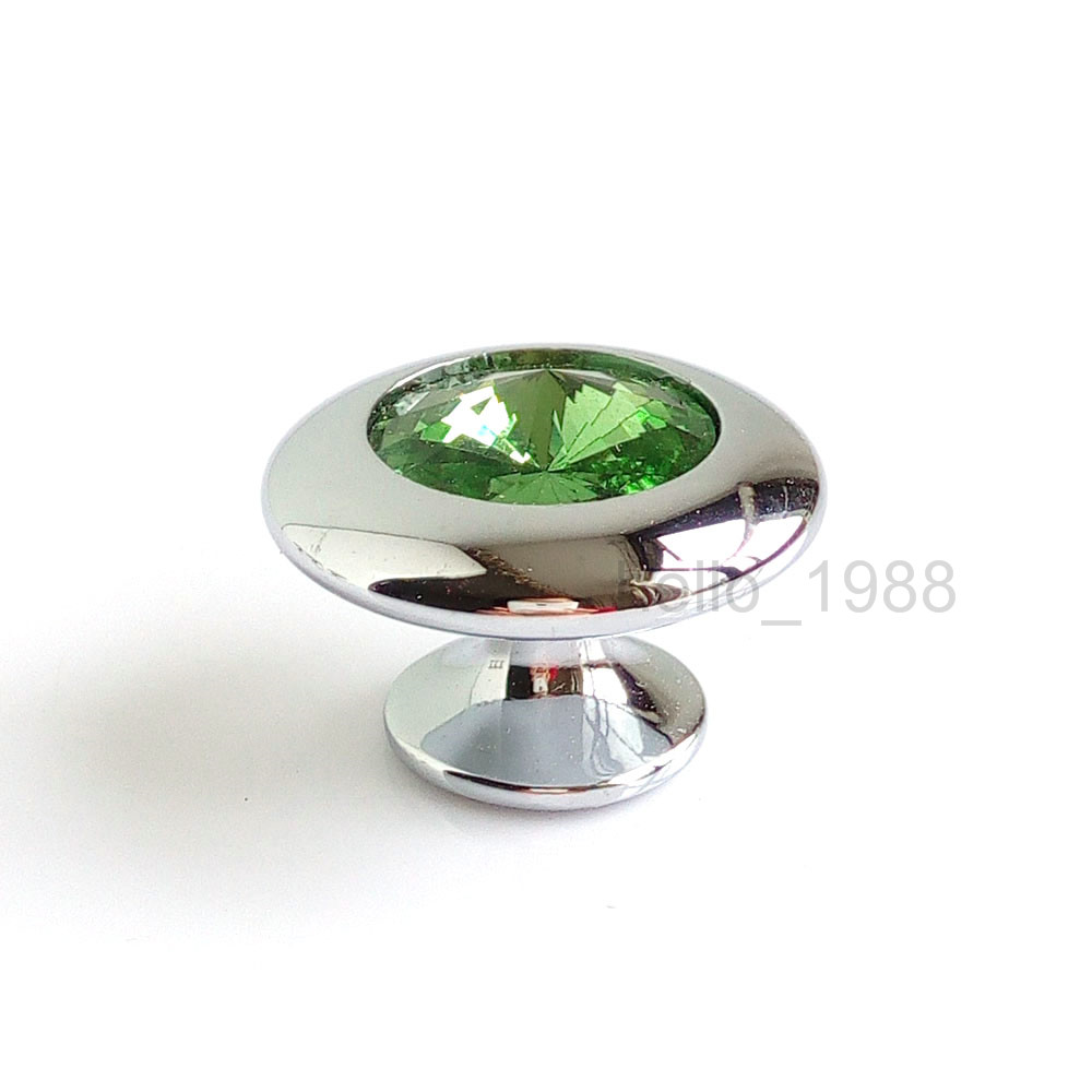 Glass Cabinet Knobs. Buy Crystal Glass Cabinet Knobs Green And Get Free  Shipping On Aliexpress