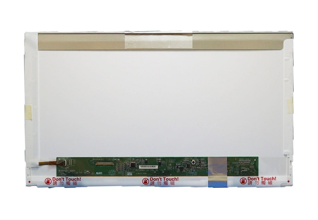 QuYing Laptop LCD Screen for Acer Aspire 5750Z 5733 5733Z 5560 5745PG 5338 5536 5536G 5935G 5940G Series (15.6 1366x768 40p) quying laptop lcd screen for acer extensa 5235 as5551 series 15 6 inch 1366x768 40pin tk