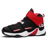Для мужчин обувь ботинки в стиле ретро Удобная прогулочная Обувь jordan 13 Аутентичные Дешевые Баскетбол культуры обувь Высокое качество кросс...