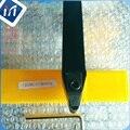 Токарный станок PCBN PCD токарный инструмент держатель для твердых CBN вставок RNMN0904 RCGX09 RNGN1204 L150mm W 25mm