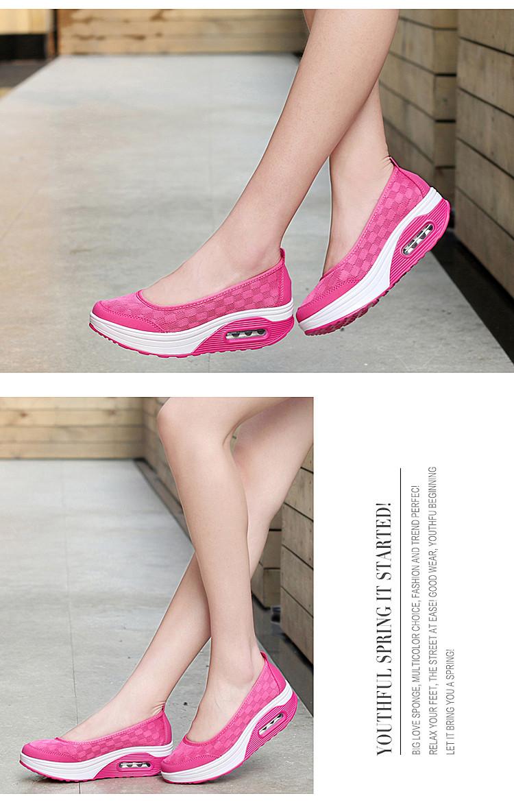 women casual shoes (21)