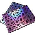 Случаи таблетки 9.7 дюймов для Apple ipad air 1 air 2 чехол для ipad mini Кожа Откидная Крышка Подставка Защитный Tablet Аксессуары 2017