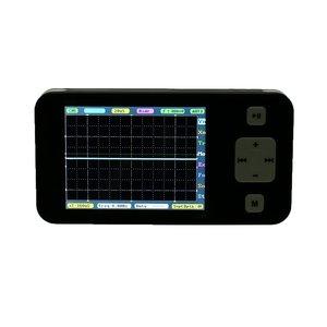 DS211 1-CH Handheld Mini Digit