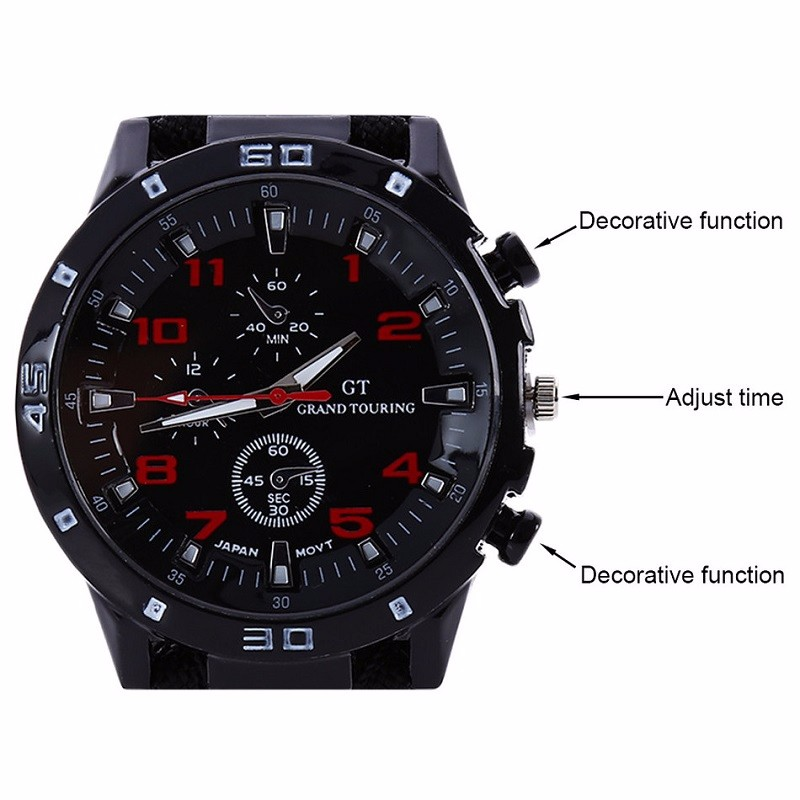 Multifuctional-6-in-1-Outdoor-Survival-Watch-Bracelet-with-Compass-Flint-Fire-Starter-Paracord-Thermometer-Whistle (5)
