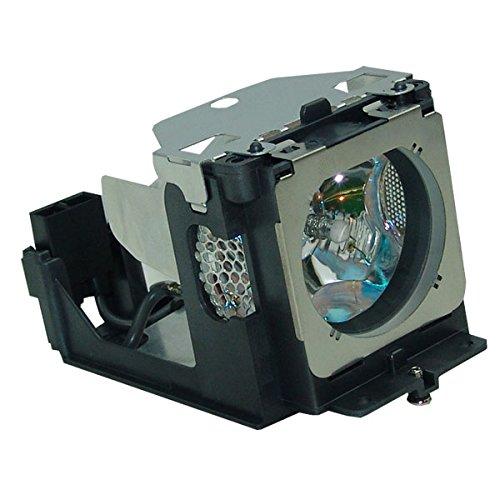 POA-LMP103 LMP103 610-331-6345 for SANYO PLC-XU100 XU100 PLC-XU110 XU110 Projector Bulb Lamp with housing lamp housing for sanyo 610 3252957 6103252957 projector dlp lcd bulb