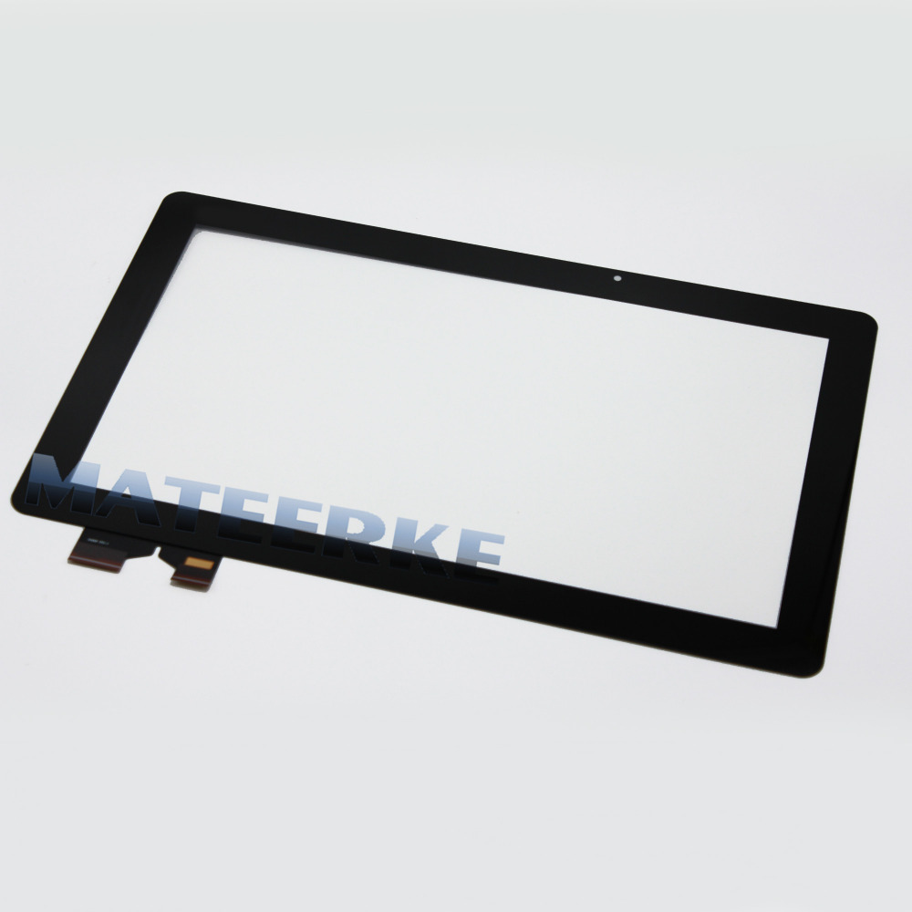 NEW 13.3 for For Asus Transformer Book T300 T300LA Touch Screen Digitizer Glass Lens Replacement 5489R FPC 1