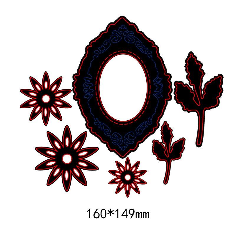 FL-064