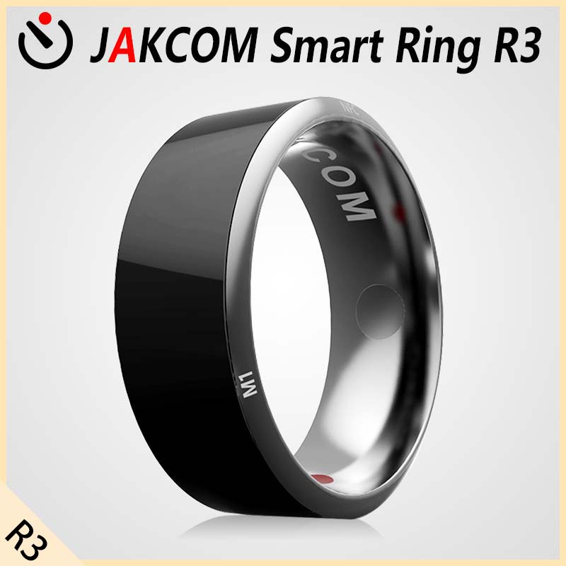 Jakcom R3 Smart Ring New Product Of Access Control Keypad As Door 125Khz Rfid Id Card Reader Lock With Bell