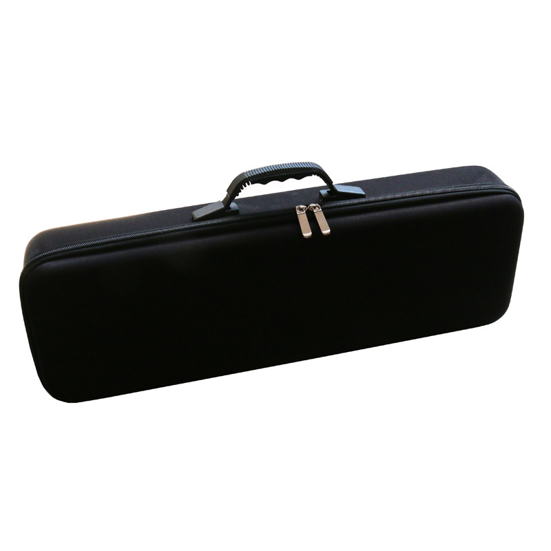 Hot Sales Outdoor Fishing Tool Case Fly Fishing Lure Bait Multifunction Boxes Tackle Fishing Accessories 9/11 Compartments