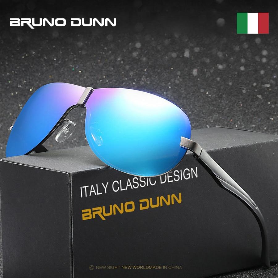 2018 New Aviator Men Sunglasses Polarized Luxury Policed Brand Aluminum Driving Sunglases oculos aviador polarizado 3025 ray