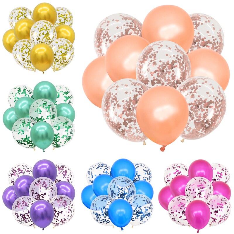 """Or Argent 32/"""" Pouces Alphabet Numéro Lettre BALLONS Fête D/'Anniversaire Ballon"""