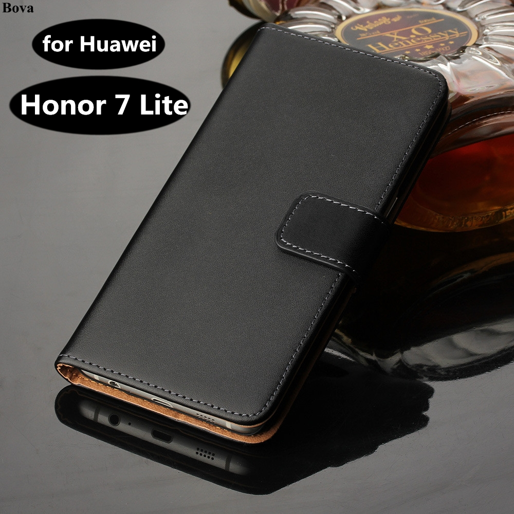 wallet Pu Leather <font><b>Case</b></font> for Huawei <font><b>Honor</b></font> <font><b>7</b></font> <font><b>Lite</b></font> Luxury <font><b>Flip</b></font> Cover <font><b>Case</b></font> for Huawei <font><b>Honor</b></font> <font><b>7</b></font> <font><b>Lite</b></font> card holder holster GG image