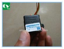 цена на 50 Piece DHL free shipping Ink key motor 61.186.5311 For CD102 SM102