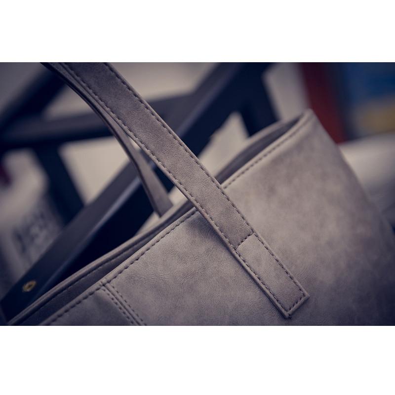 de couro para mulheres breve Famous : Women Leather Handbags Bag