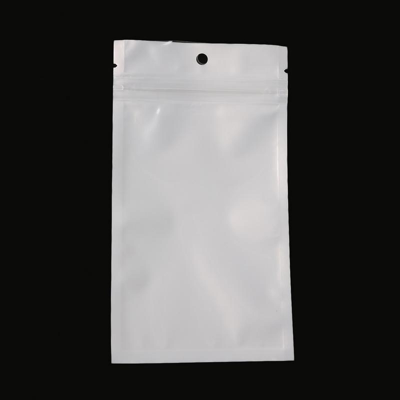 PDA014-04 (1)