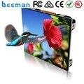 Leeman Китай Крытый P1.9 P2.5 и P3 P4 HD full color led дисплей/привело видеостены Крытый Epistar P1.6 P1.9 P2.5 СВЕТОДИОДНЫЙ Видео стены