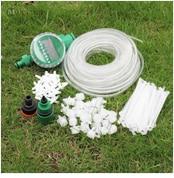 HTB1Q fnbVyZBuNjt jJq6zDlXXaT MUCIAKIE 5M-50M Automatic Garden Watering System Kits Self Garden Irrigation Watering Kits Micro Drip Mist Spray Cooling System