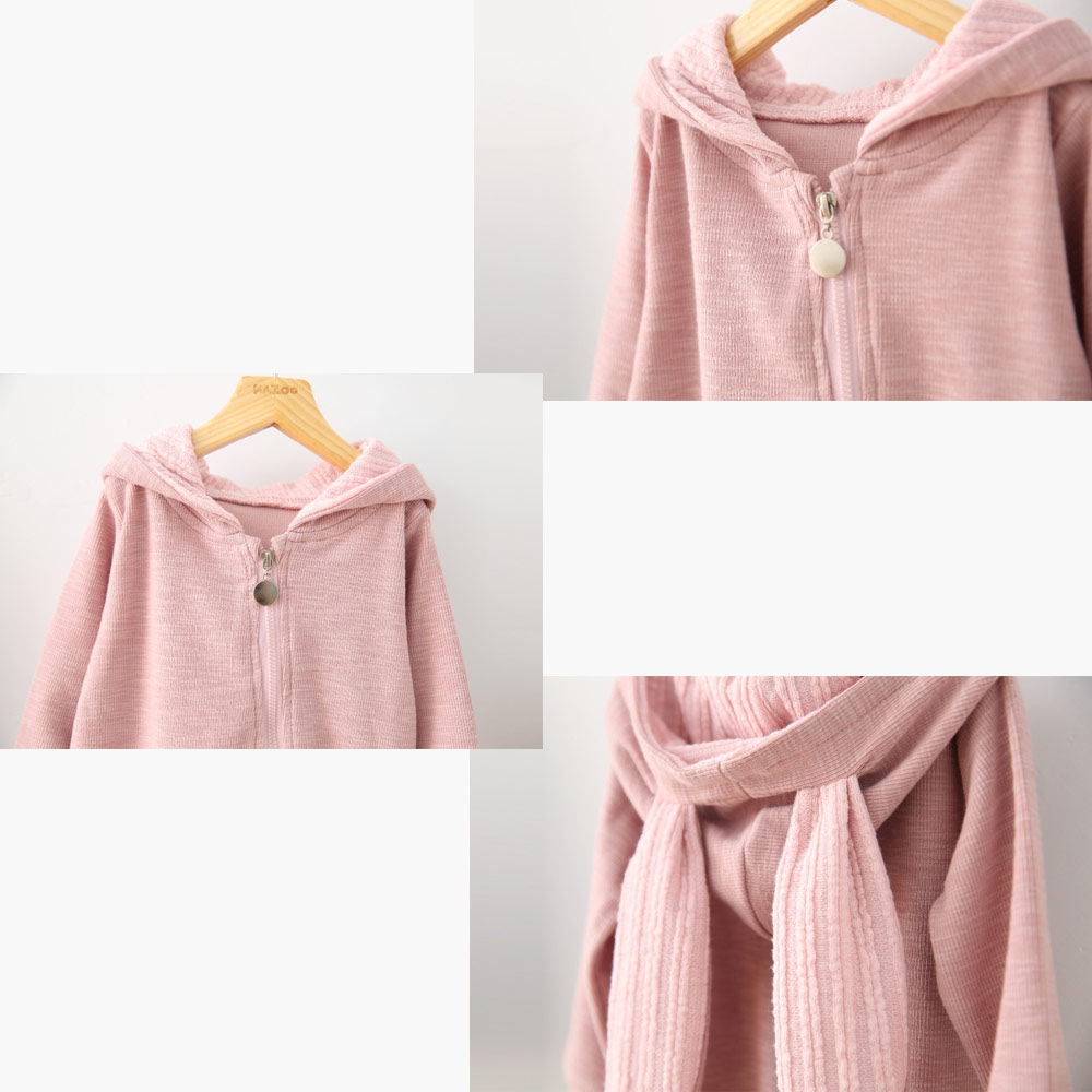 Little-J-Baby-Warm-Bunny-Ear-Rompers-Autumn-Winter-Infant-Rabbit-Style-Jumpsuit-Cotton-Boys-Girls-Hare-Playsuits-Hooded-Clothes-4