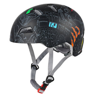 GUB V1 Climbing Integrally-molded Helmet EPS+PC Cool Breathable Bike Bicycle Helmet High Quality Solid Safety Sports Accessories