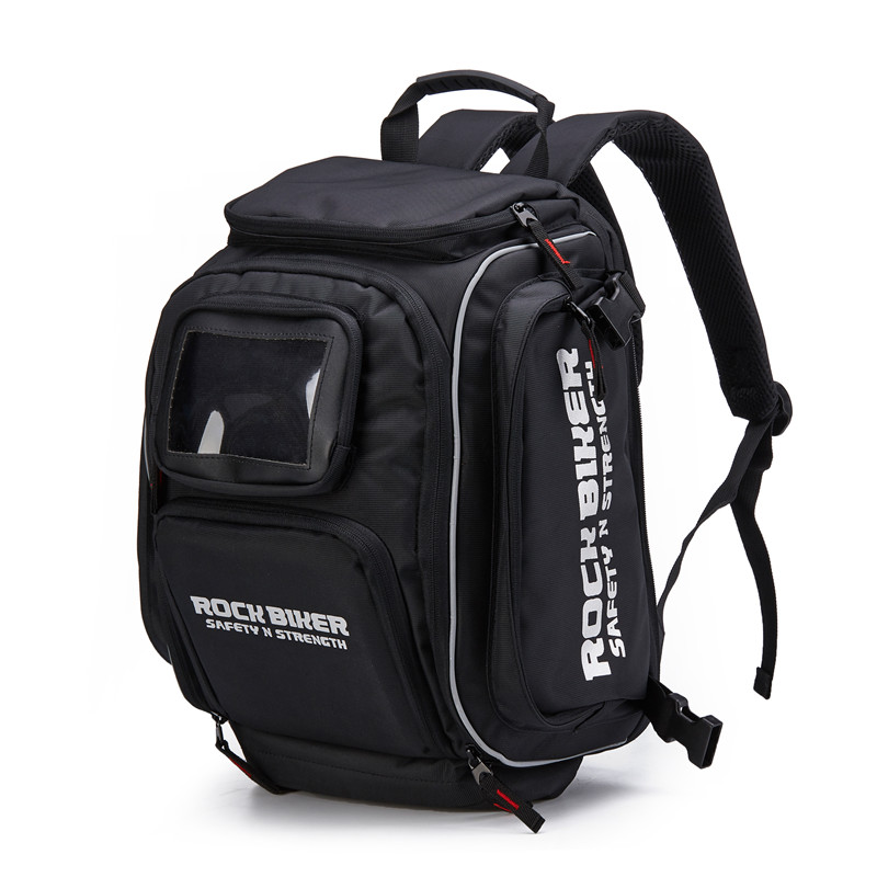 Motorcycle Tank Bags Waterproof Black Motorbike Bags Helmet Bag Motorcycle Luggage Backpack Motocicleta Racing Oil tank Tail Bag motorcycle expandable magnet and mechanical ring fix tank bag racing backpack for benelli bn600 tre 899 k