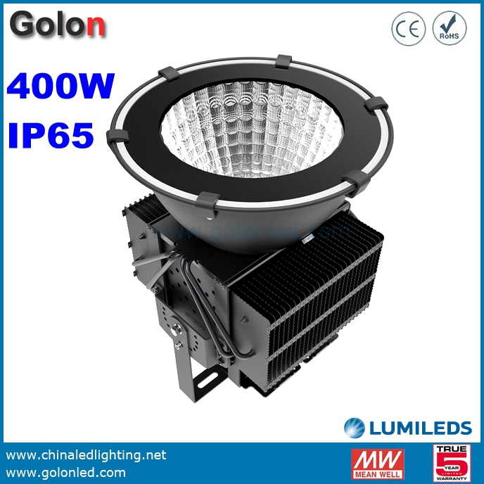 400w led light with philipssmd3030 led meanwell driver ip65 waterproof 5 years warranty dhl. Black Bedroom Furniture Sets. Home Design Ideas