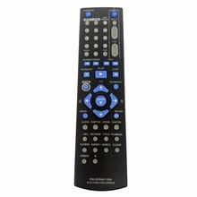Nuevo sustituto de JVC RM SDRMV150A RMSDRMV150A, grabadora de DVD, Control remoto DVDR