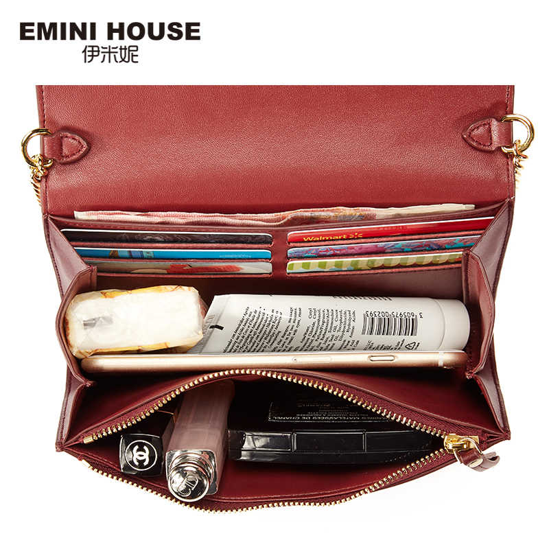 Sacos de mensageiro de couro rachado mini bolsa de ombro bolsa de ombro crossbody para mulher emini casa estilo indiano falp saco de cadeado