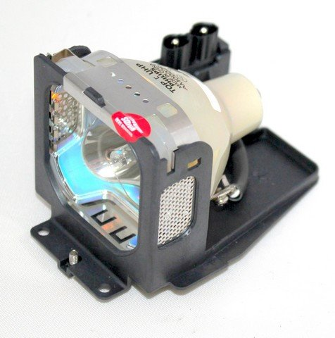POA-LMP55 / 610-309-2706 Original Projector lamp with housing for Sanyo PLC-XU48 / PLC-XU50 / PLC-XU51 / PLC-XU55 -XIM -lisa poa lmp18 610 279 5417 for sanyo plc xp07 plc sp20 plc xp10a plc xp10ba plc xp10ea plc xp10na projector bulb lamp with housing